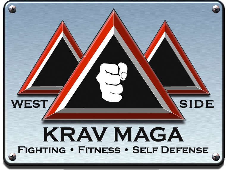 West Side Krav Maga